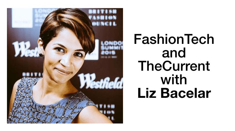 Liz Bacelar podcast
