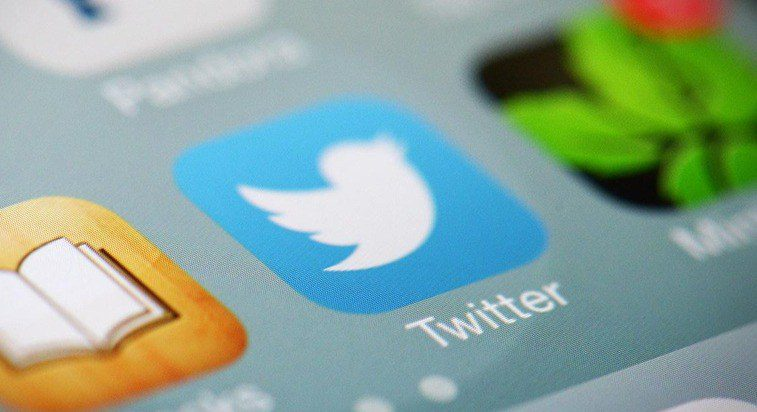 The 7 Archetypes of Twitter Users - Accounts to follow and those to avoid (#Infographic)