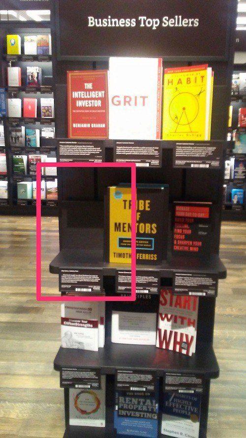 Out_of_Stock_Amazon_Bookstore Amazon retail`=