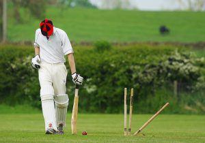 cricket-golden ball empathy
