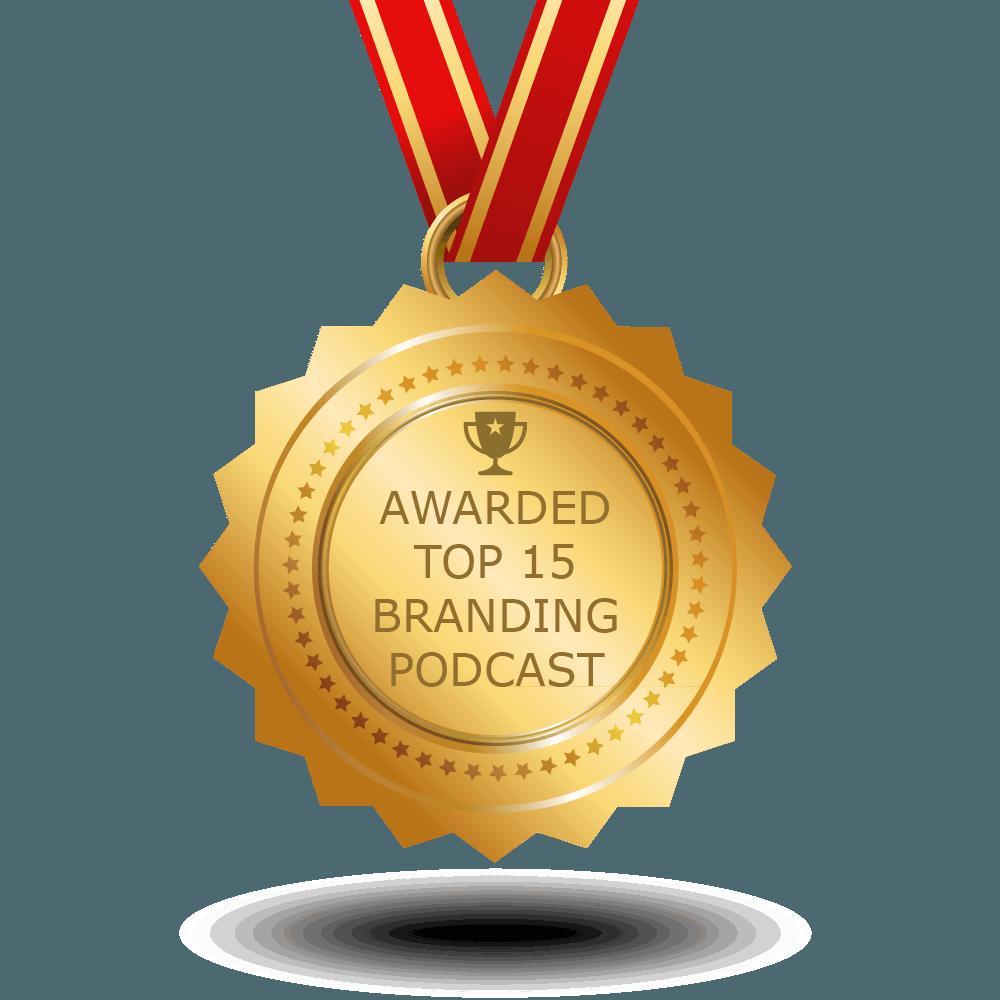 minter dialogue branding_podcast