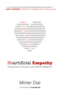Heartificial Empathy