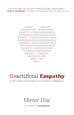 Heartificial_Empathy_Front_Cover very small copy
