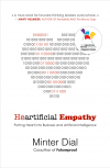 Front_Cover with BBA 2019 Heartificial Empathy