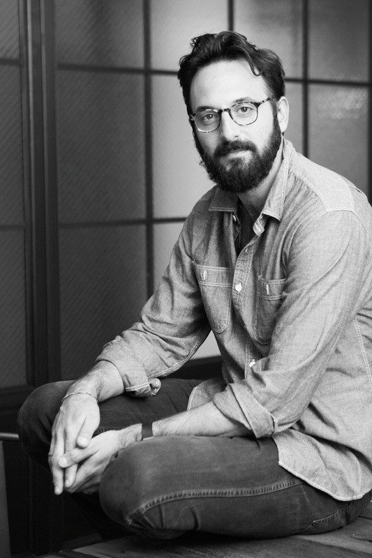 michael ventura founder of sub rosa