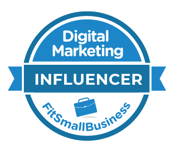 Digital-Marketing-Influencer