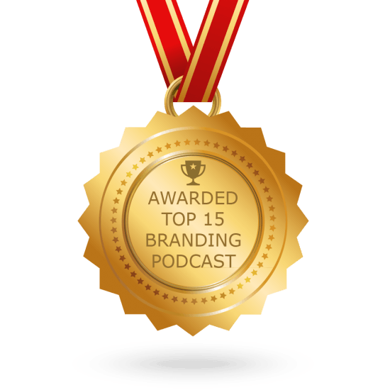 branding_podcast 2018